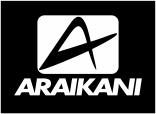 Araikani